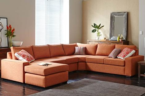 Corrimal Lounges A Homemakers Furniture Retail Store